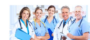 клиника здоровья ивантеевка официальный сайт